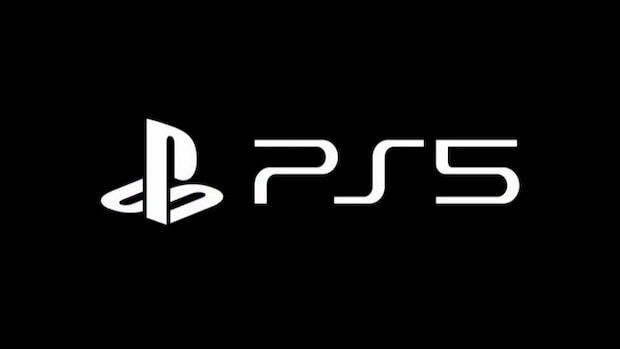 Audio Assistant Can Help Players Complete Objectives In PS5, Suggests New Patent