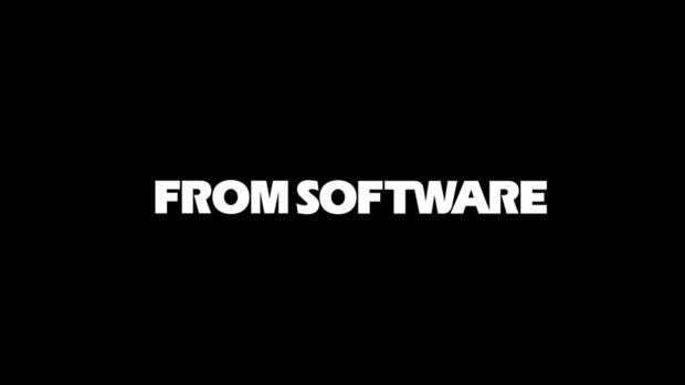 Rumor Of New From Software Game For Playstation 5 Circulates, Spiritual Successor To Bloodborne?