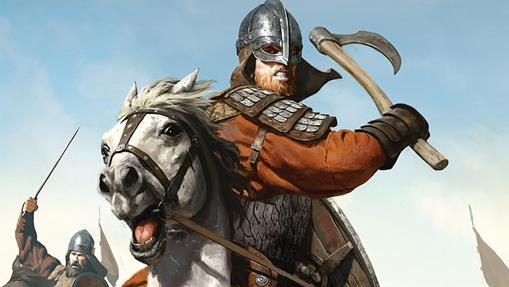 Mount and Blade 2 Bannerlord Crashes, Failure To Start Process, Unable to initialize Steam API And Fixes