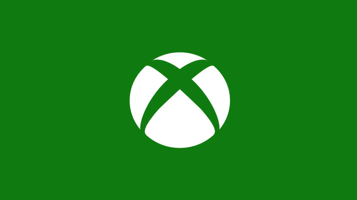 first-party Xbox studio
