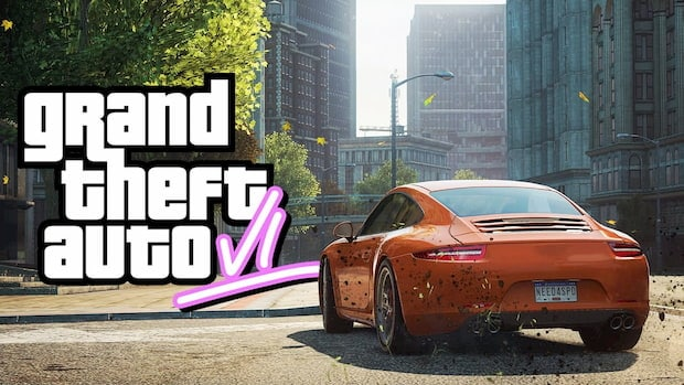 GTA 6 Release Date Predicted By Investment Firm