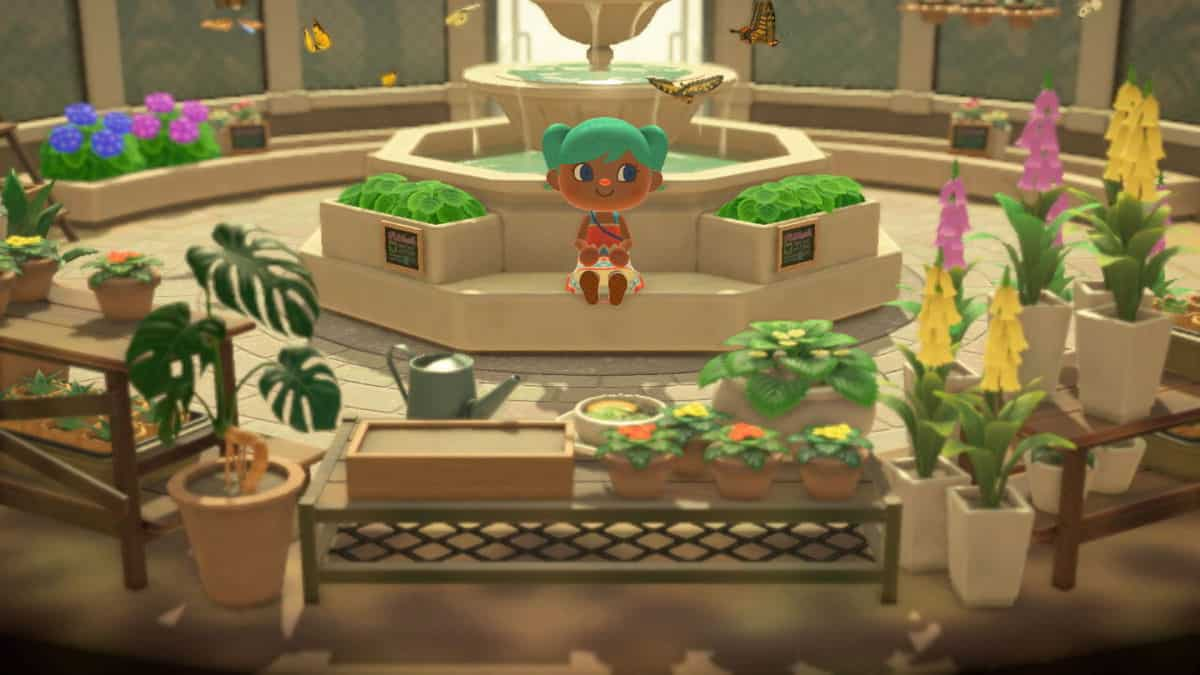 How to Unlock Museum in Animal Crossing New Horizons
