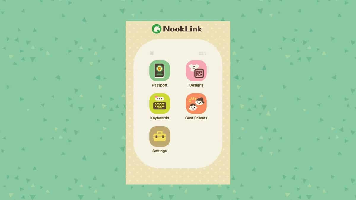 How to Use Nook Link QR Codes in Animal Crossing New Horizons
