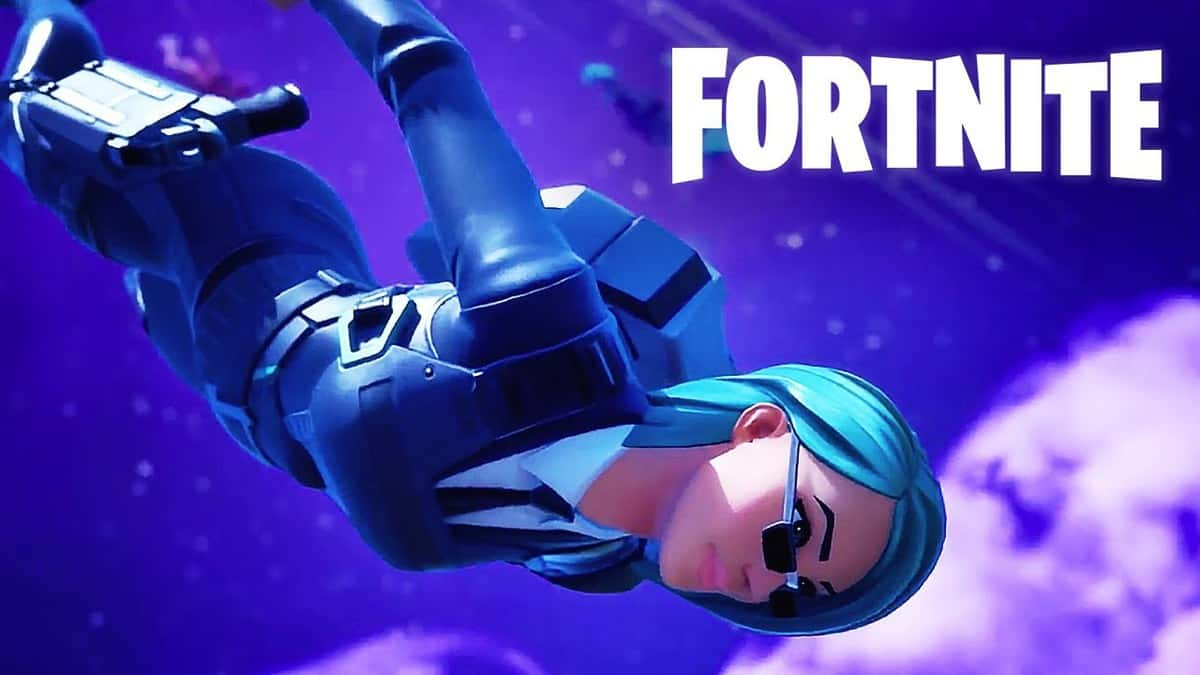 Fortnite Spy Games Challenges