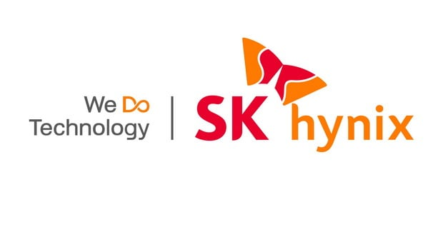SK Hynix Confirms DDR5 Mass Production Starting This Year