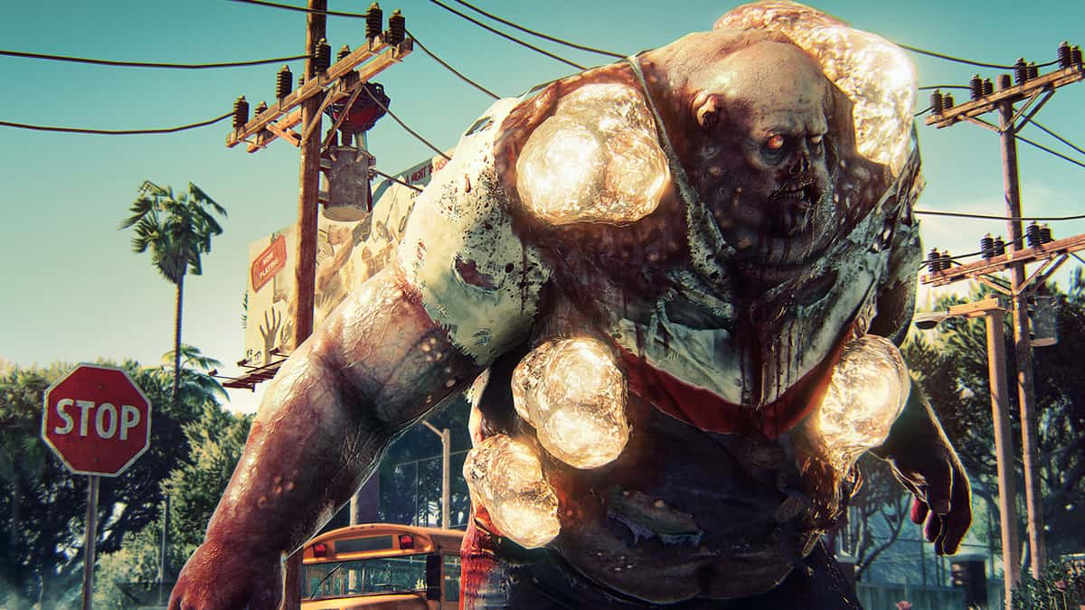 Dead Island 2's Troubled Development Switches To PS5 And Xbox Series X