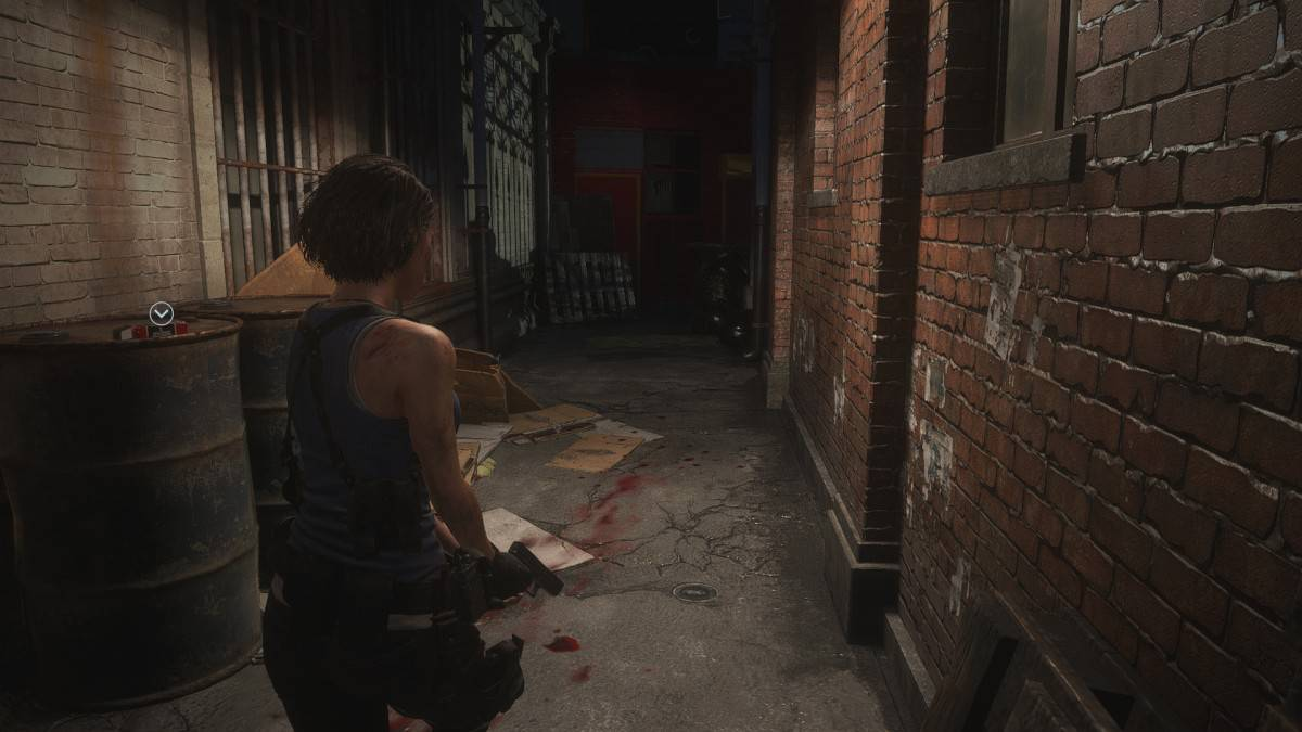 How to Earn S Rank in Resident Evil 3 Remake