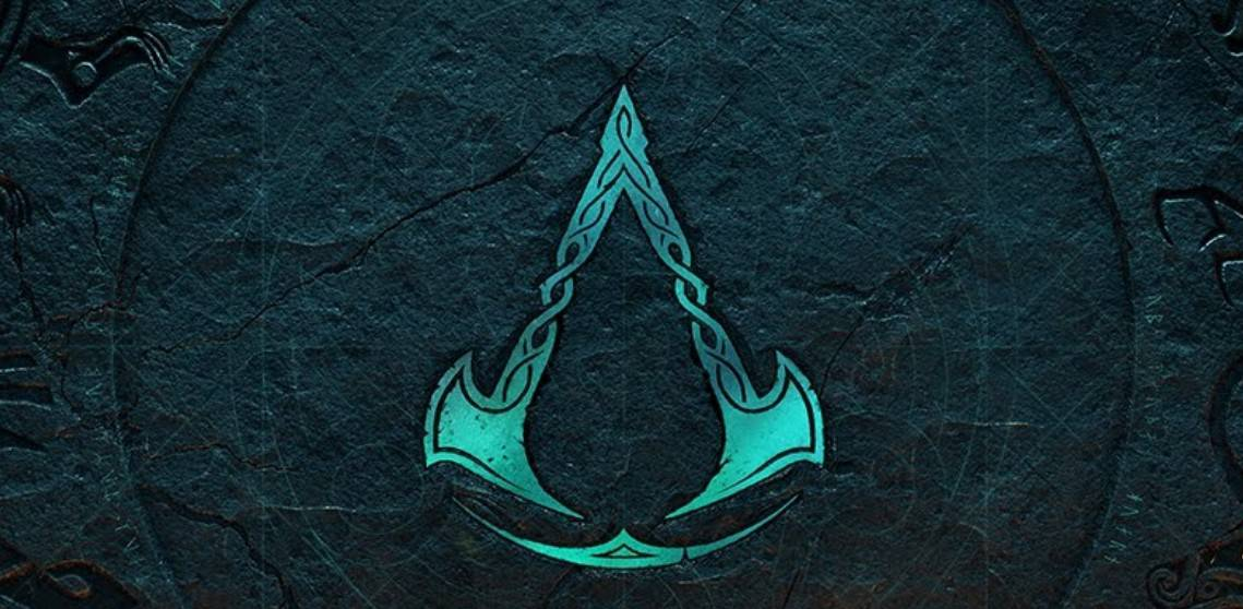 Assassin's Creed Valhalla Release Date Set For October?