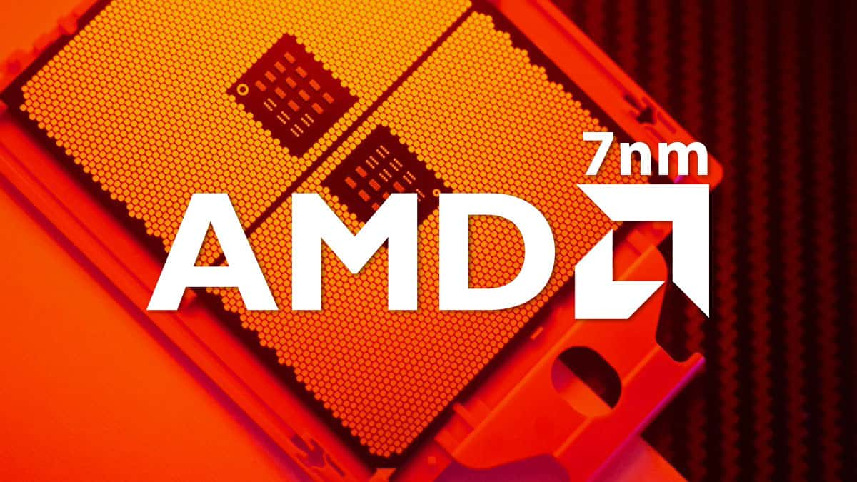 AMD Van Gogh Custom APU Will Use RDNA2 Architecture