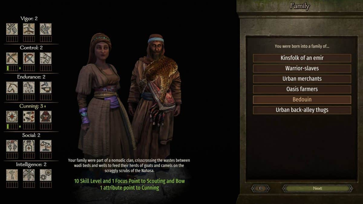 Mount and Blade 2: Bannerlord Cultures Guide