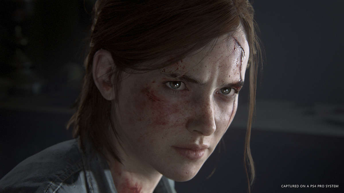 Sony Declares War on Spoilers After The Last of Us 2 Leak