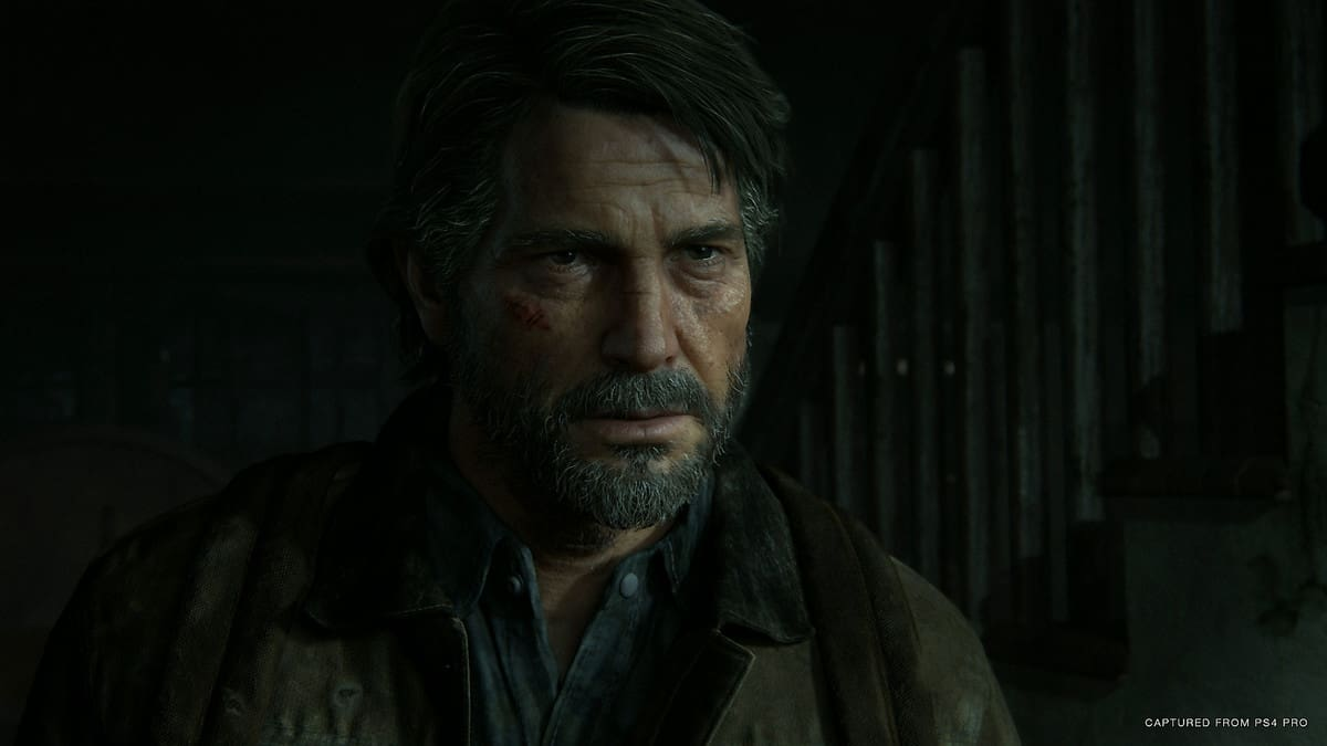 Why Is Joel Killed in The Last of Us Part 2?