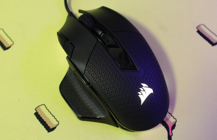 FPS Mouse Sensitivity Guide: How to Improve your FPS aim