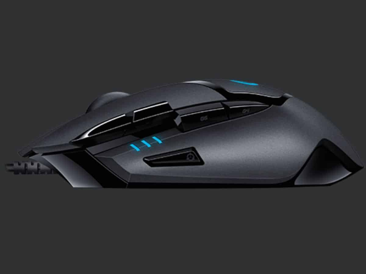 Best Budget Gaming Mouse According to Each Genre
