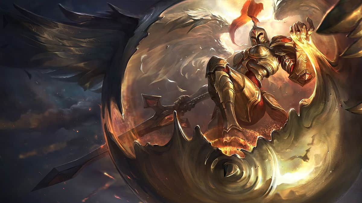 League Of Legends Pool Party 2020 Skins Now Available For Select Heroes