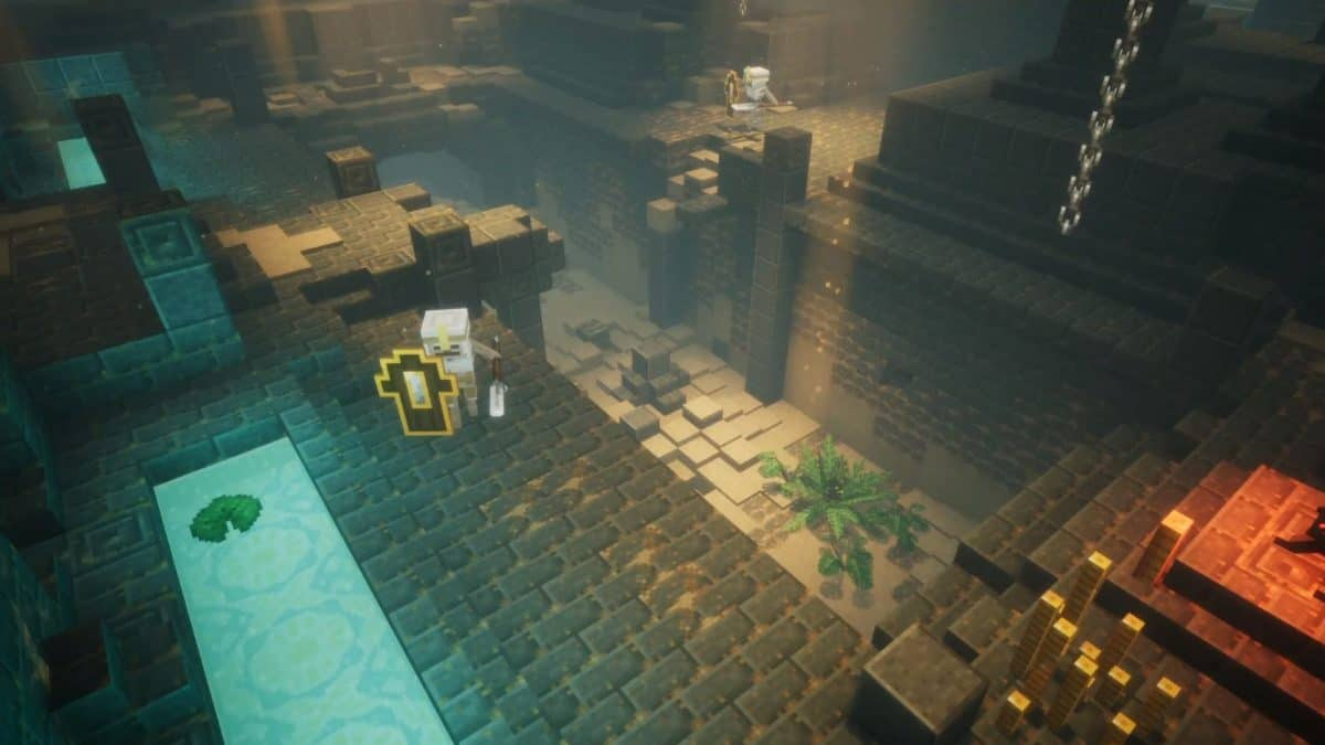 Minecraft Dungeons Tips and Tricks