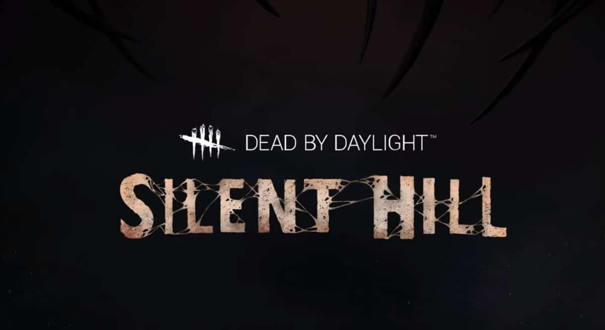 Dead By Daylight Silent Hill Brings Back Pyramid Head