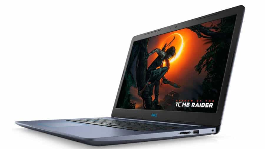 Best Budget Laptops of 2021 According to Usage