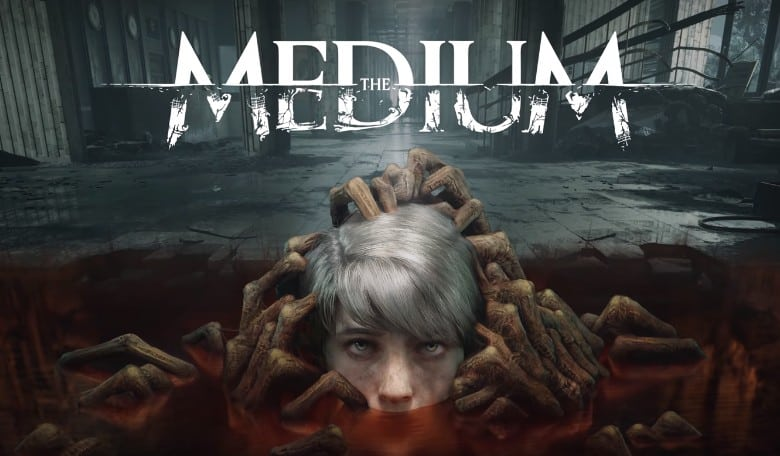 The Medium Will Be Xbox Series X Exclusive, Here's Why