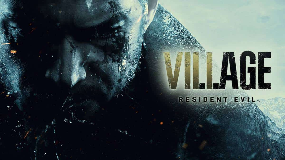 Resident Evil Village Release Date, Gameplay, Characters And Other Details