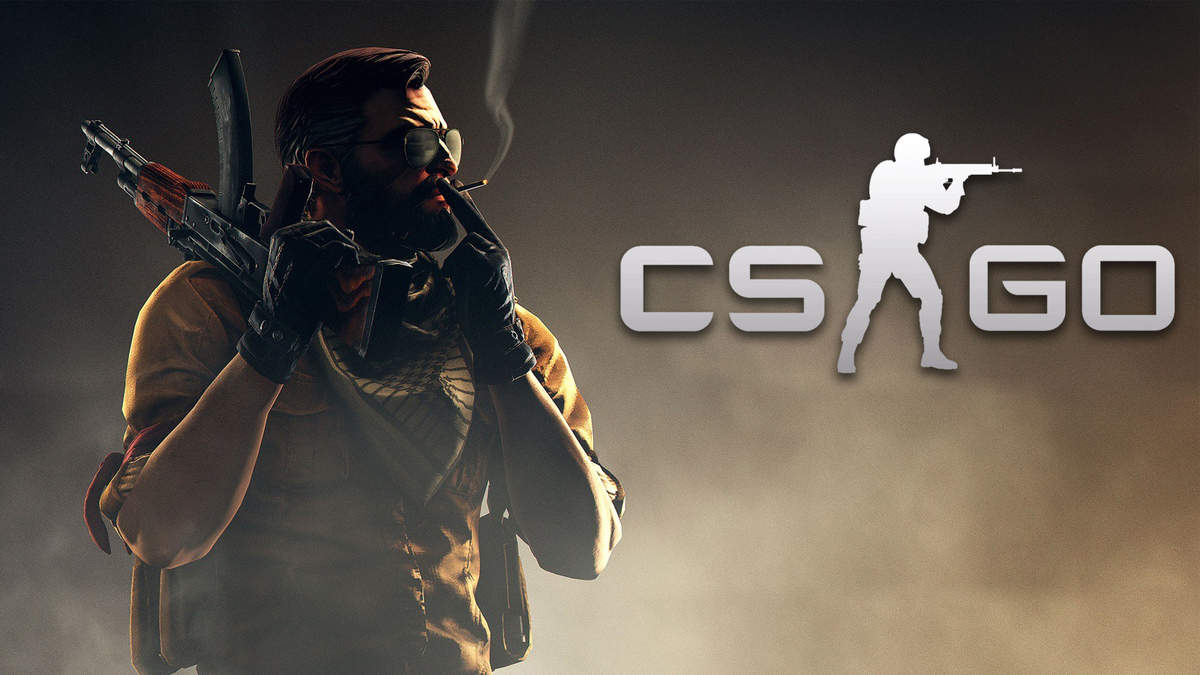 CSGO 06/03/2020 Update (v1125) Is Out, Improvements And Fixes