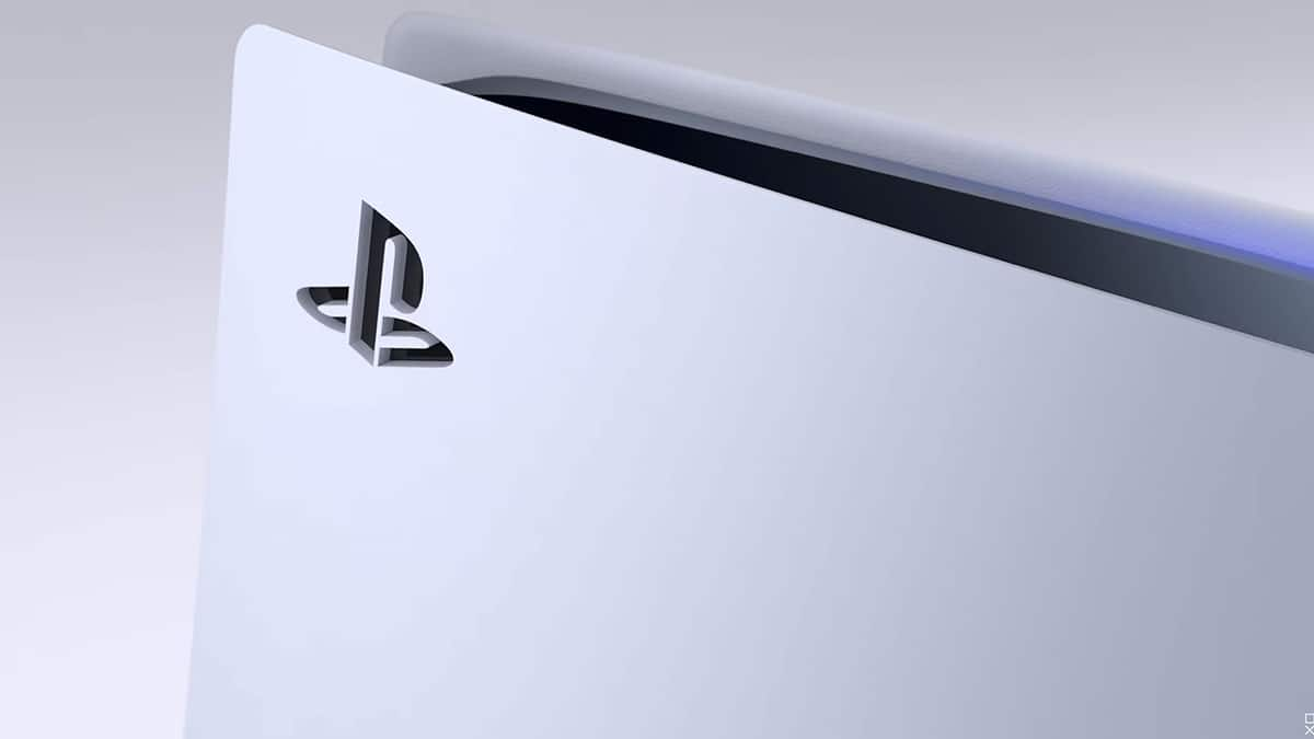 Playstation 5 Backward Compatibility Works With Second-Hand Discs