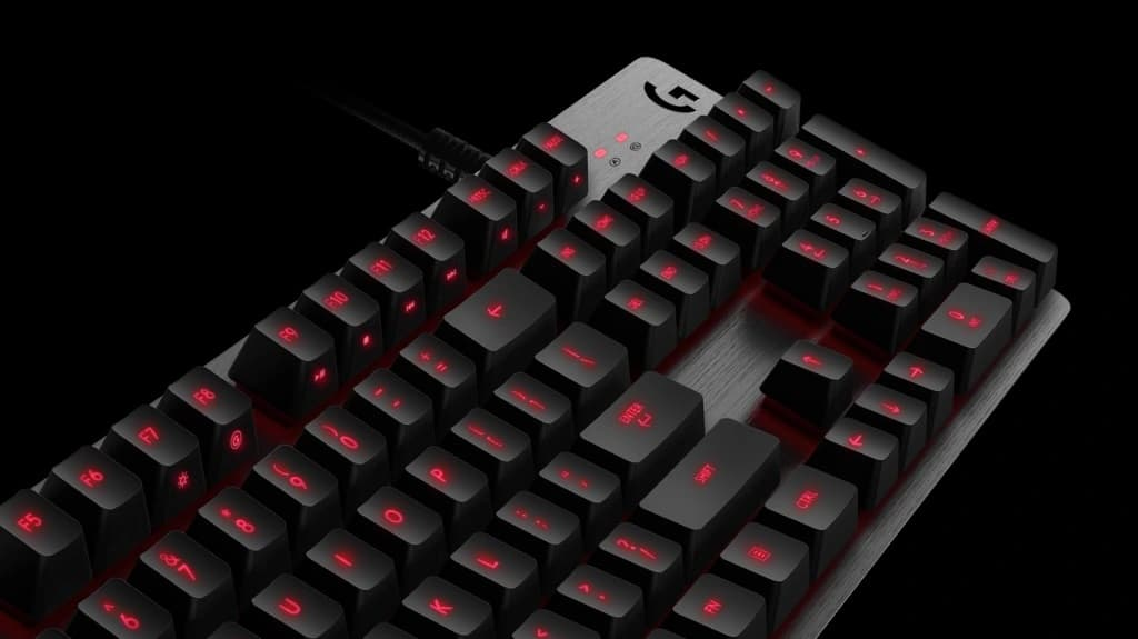 Best Budget Gaming Keyboards in 2021