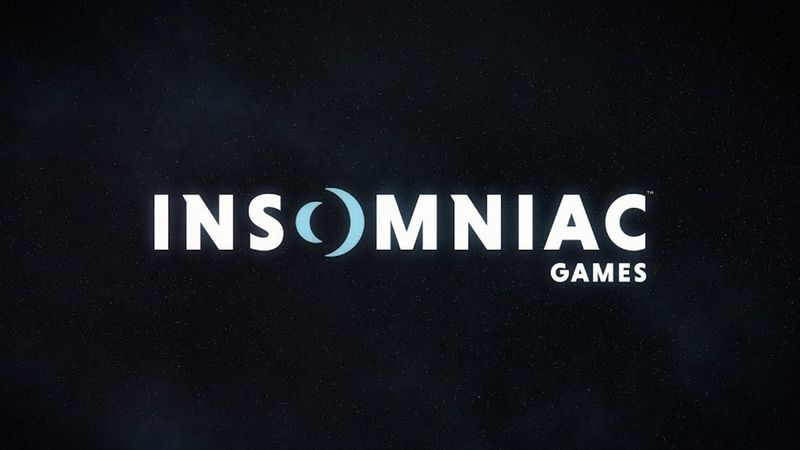 Insomniac Games Apparent Misogyny Exposed In Ex-Employee Tell-All