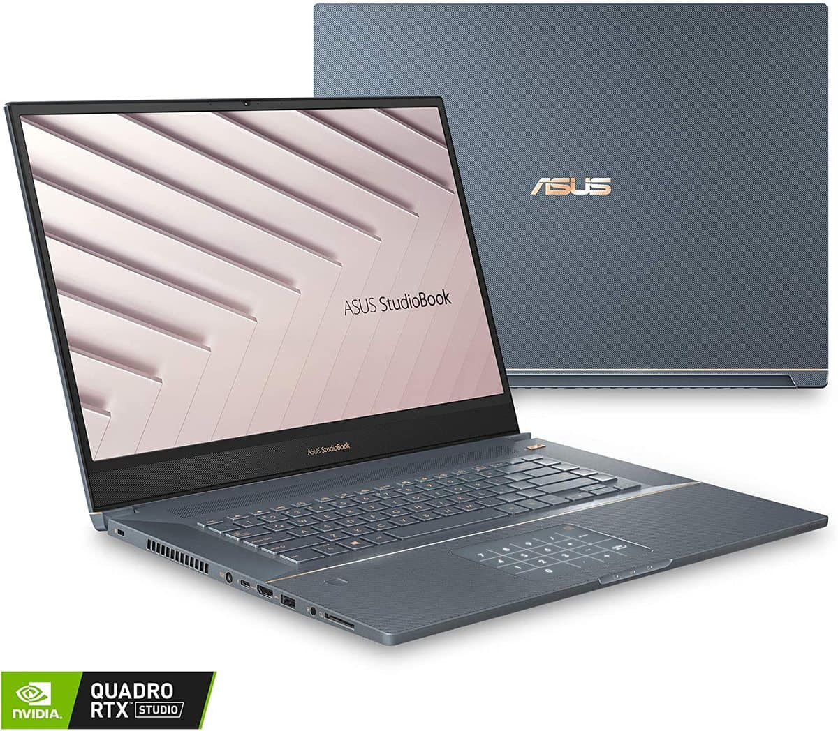 Best Asus Laptops for All Your Needs