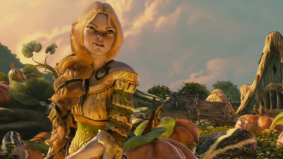 Fable Trademark Renewed, Fable 4 Announcement Coming Soon?