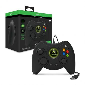 Hyperkin Duke Wired Controller