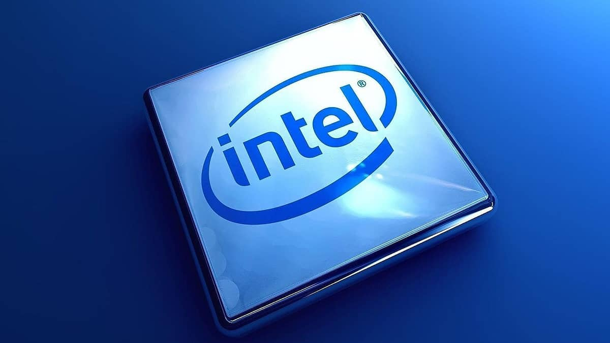 Intel Patents Modular Notebook With Foldable Dual Screens
