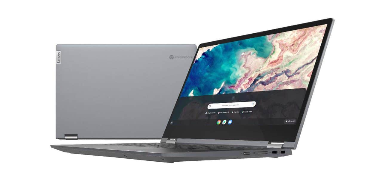 Best Chromebooks for College in 2021