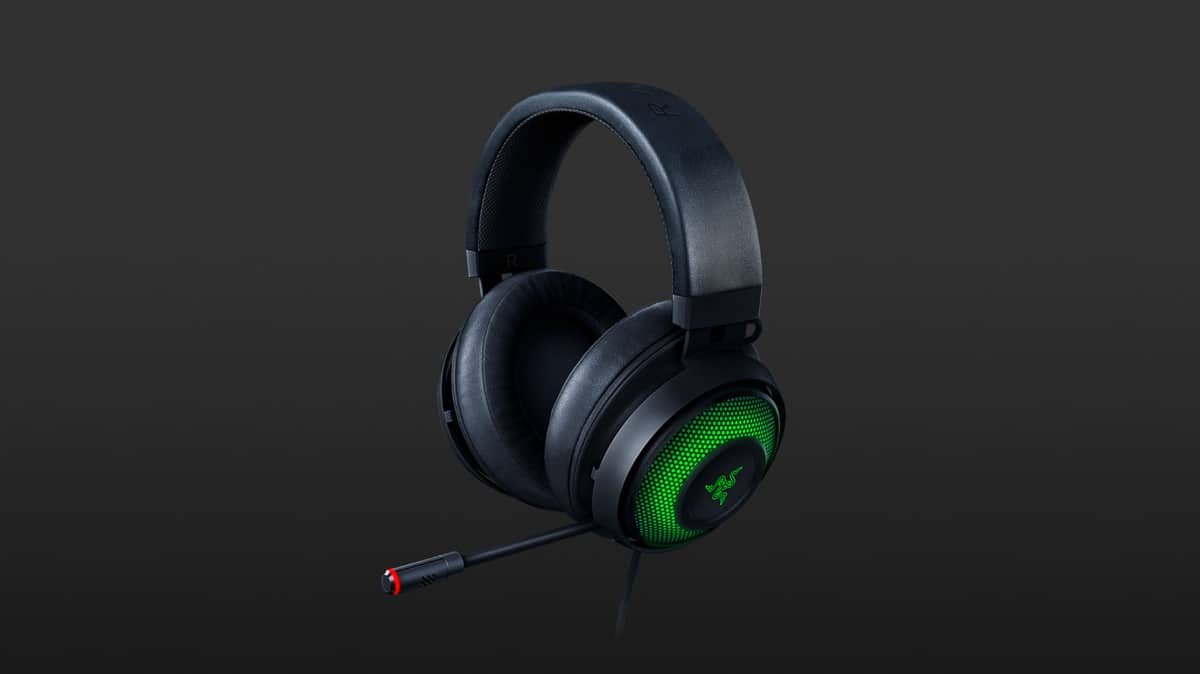 Best Gaming Headsets Under $100: Quality Gaming Audio on a Budget