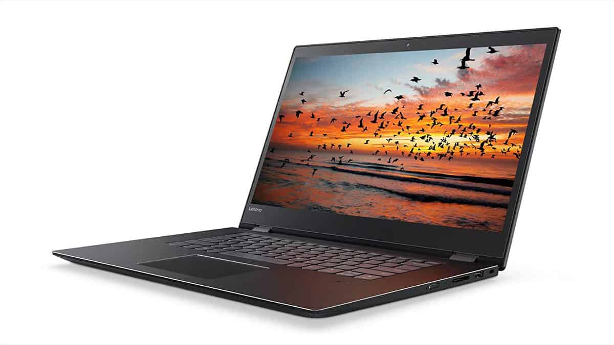 Best Lenovo laptops reviews