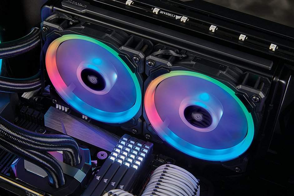 Best 140mm Case Fans: Superb Airflow and Static Pressure