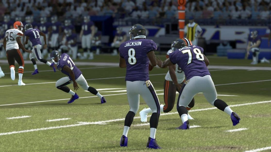 Madden NFL 21 Defense Tips