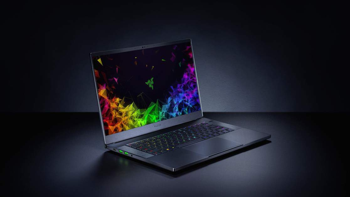 Best Razer Laptops for Gaming in 2021