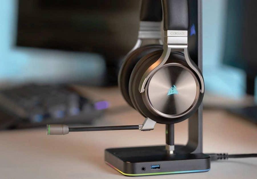 Best Headset Microphones for Live Streaming Sessions