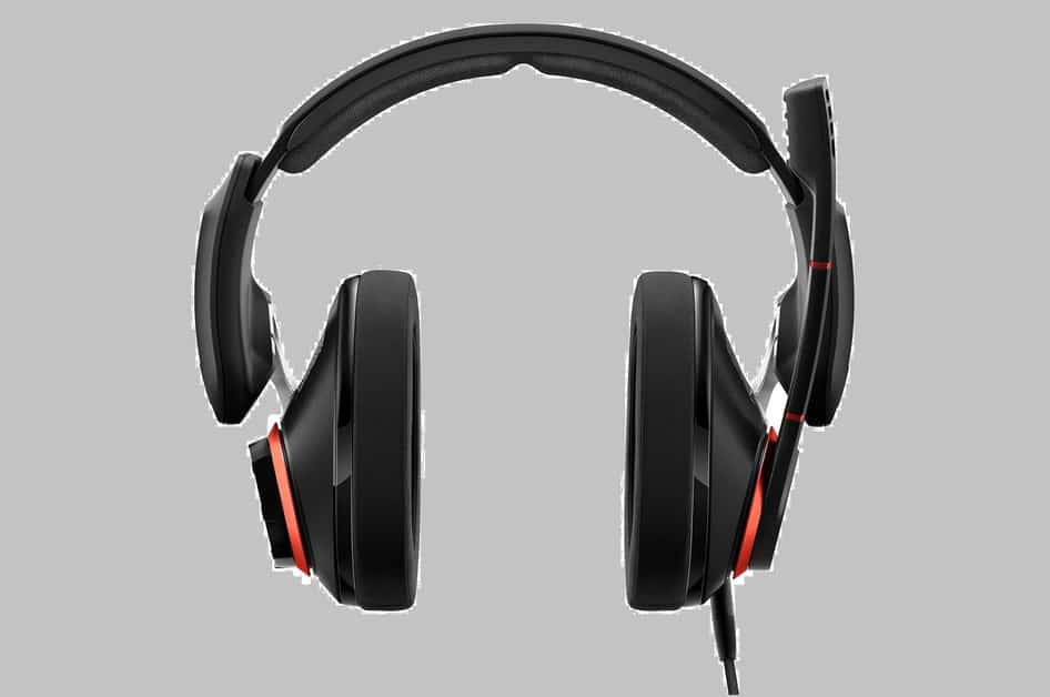 Best Open Back Headphones for Gaming in 2021