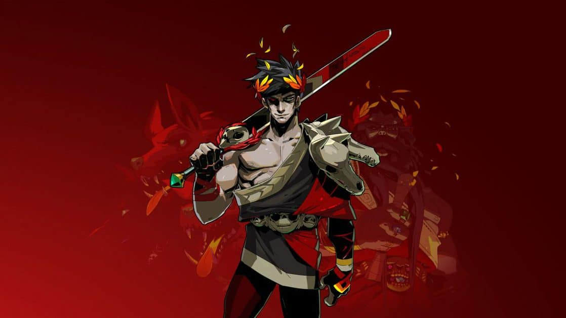 Hades Cross-Save Now Available For Nintendo Switch And PC