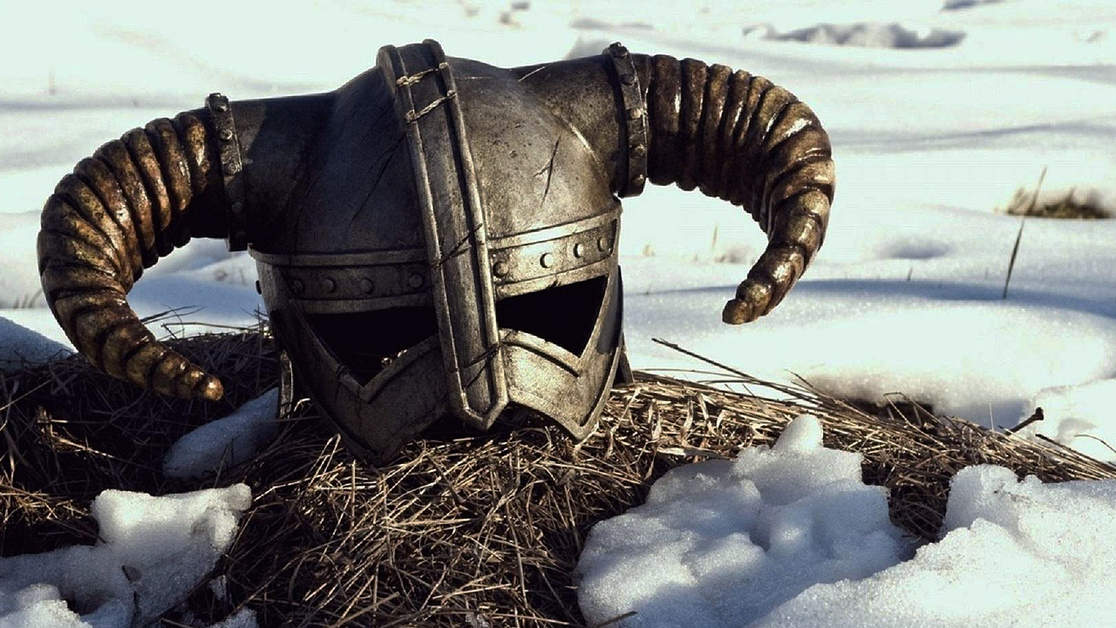 """Unannounced Bethesda Games Are """"Incredibly Exciting,"""" Teases Xbox Boss"""