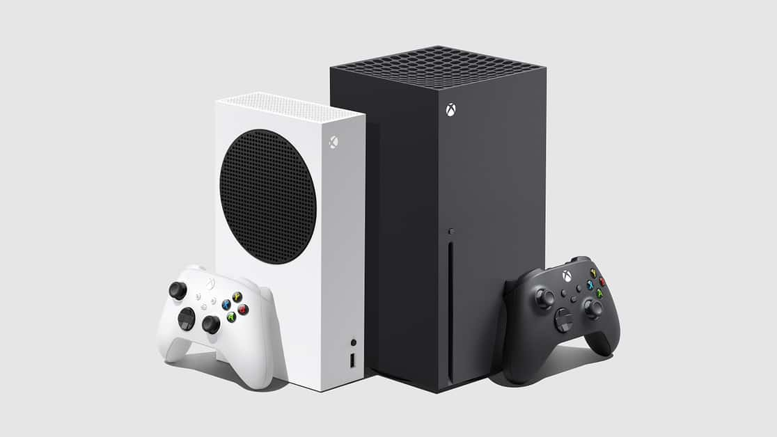 Xbox Series X|S Supply Constraints To Continue Until June 2021