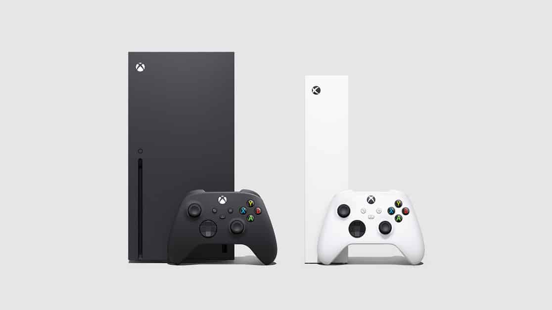 Xbox Series X and Xbox Series S Pre-Orders Sold Out Within Minutes