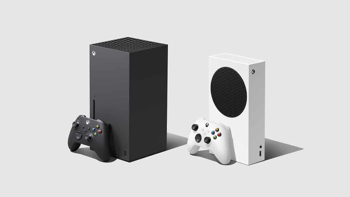 Xbox Series X & S Pre-Order Retailers & Timings Confirmed For UK