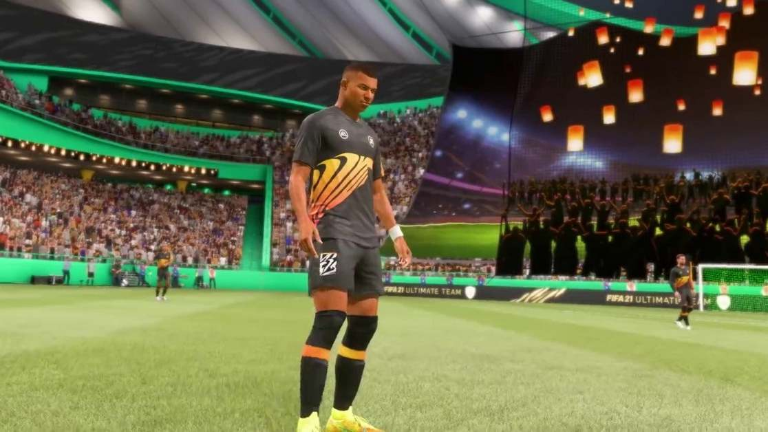 FIFA 21 Best Young Goalkeepers Guide