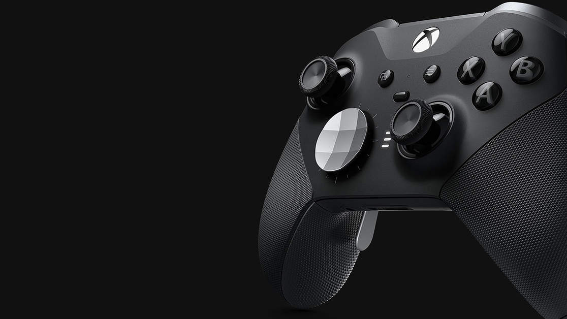 Law Firm Wants To Buy Drifting Xbox Controllers To Help With Lawsuit
