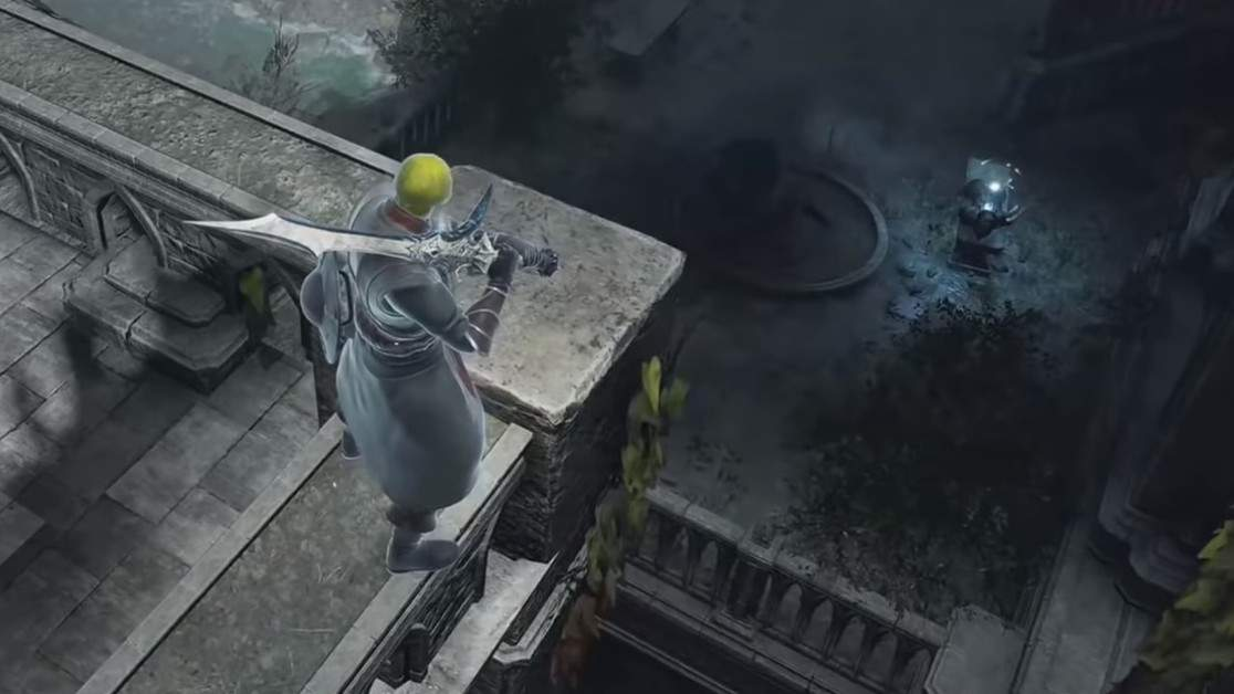 Demon's Souls Remake Status Effects Guide