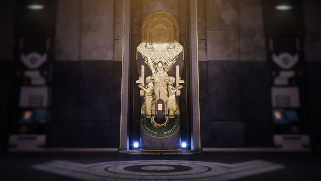 How to Get Spoils of Conquest in Destiny 2 Beyond Light
