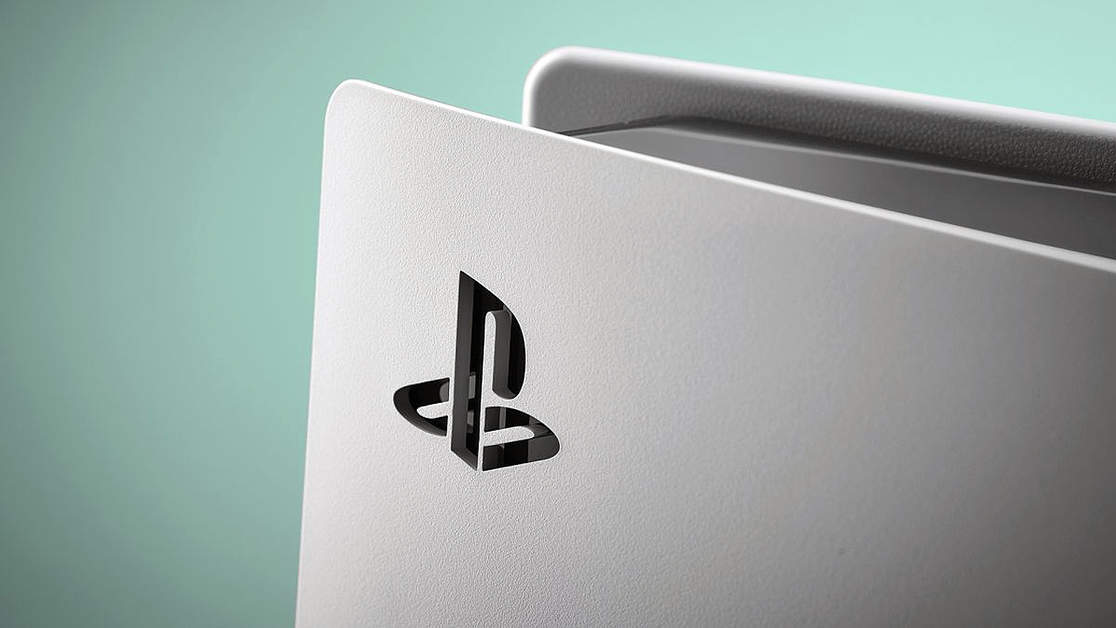 Playstation 5 Google Searches Are Higher Than Toilet Paper